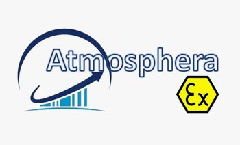 atmosphera_logo_cinza3